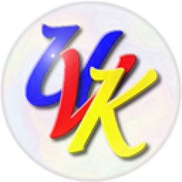 UVK Ultra Virus Killer(杀毒软件) v10.11.5.0官方版
