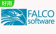 Falco Icon Studio 7.5 官方版