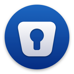 密碼創建管理工具Enpass Password Manager v6.1.1 官方免費版