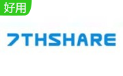 7thShare Android Data Recovery 2.6.8.8 官方版