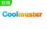 Coolmuster Android Eraser 1.0.54 最新版