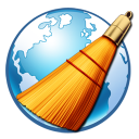 瀏覽器清理工具(Fast Browser Cleaner) v2.1.1.1官方版